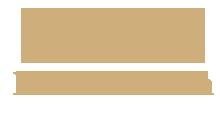 logo lafellation.com